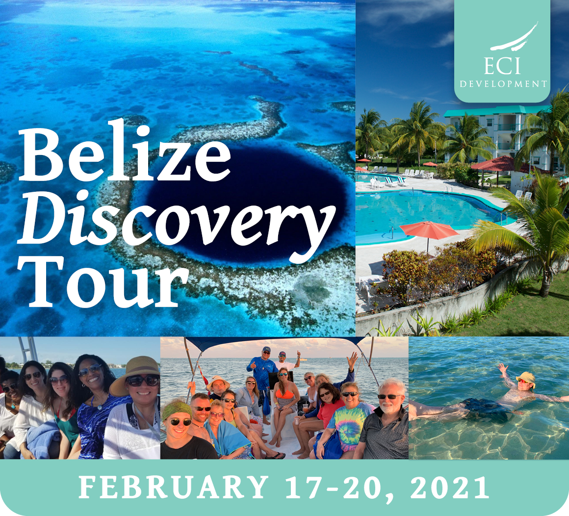 Belize Discovery Tour Email Hero Image (1)