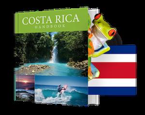 Costa-Rica-Handbook-center-1