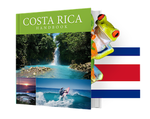 Costa-Rica-Handbook-center