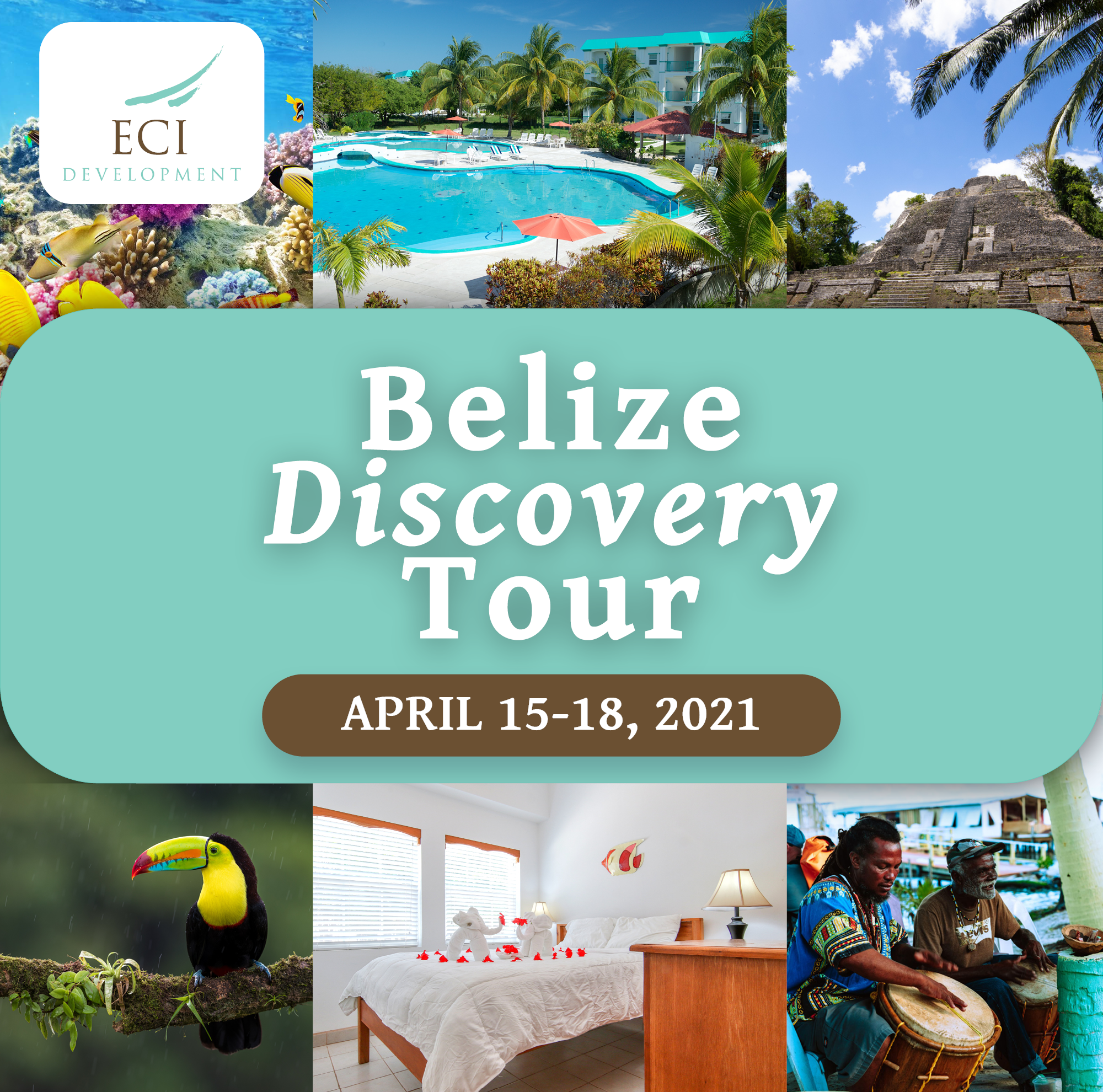 Discovery Tour April 2021 Email Header (1)