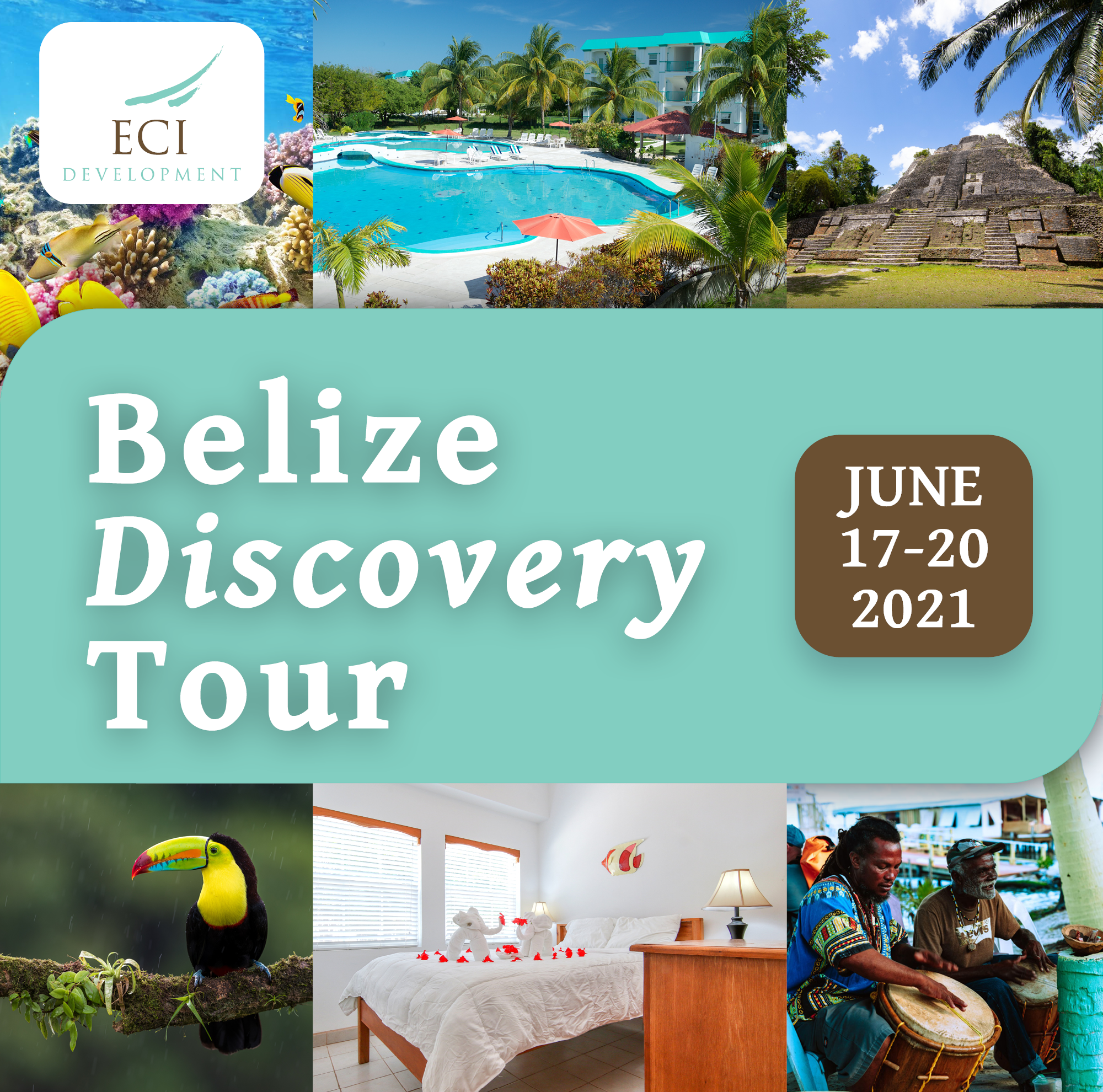 Discovery Tour June 2021 Email Header (1)