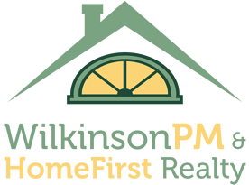 Wilkinson-PM-Logo