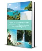 Global-Property-Resource-Kit