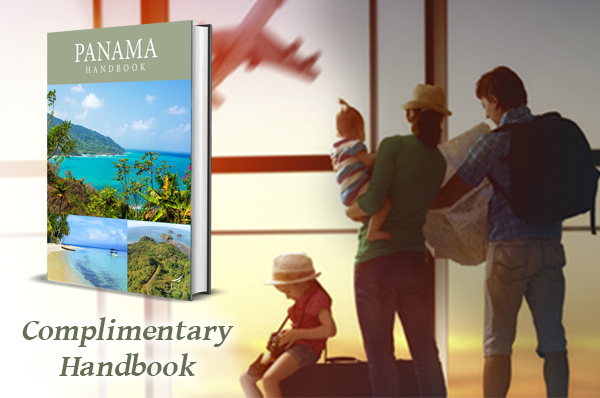 Panama-Handbook-fb