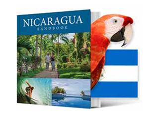 Nicaragua-Handbook-center
