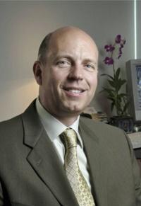 Jeffrey Hallin-1