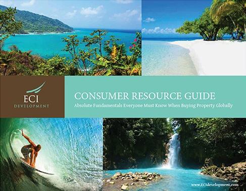 Consumer_Resource_block