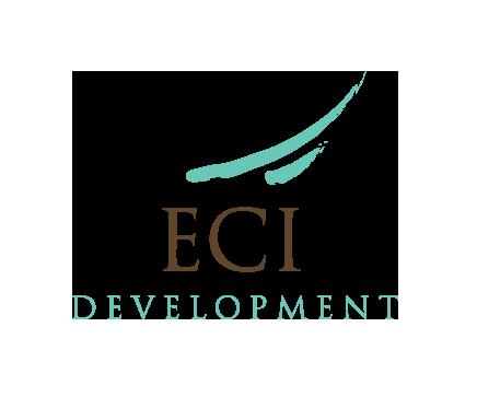 ECI_Logo New