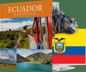 Ecuadorhandbook