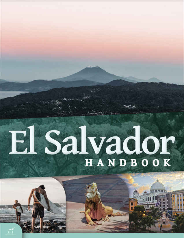 ElSalvador Handbook