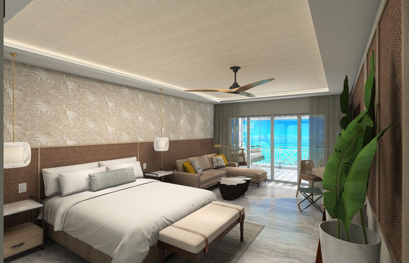 Marriott_Studio_ towards_ocean