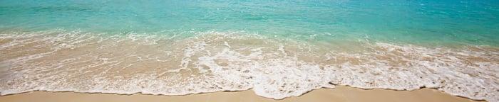 ECI-Beach-Banner-mk-2020