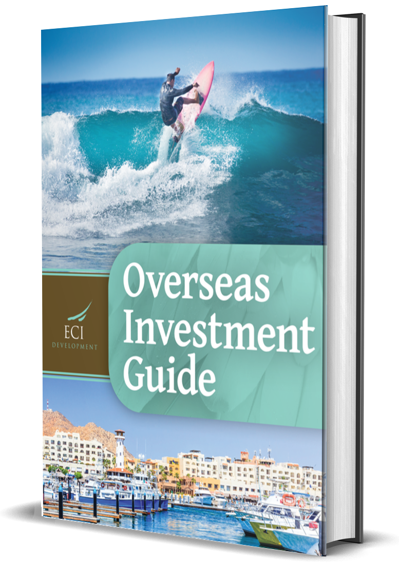 Overseas_Investment_Guide_3D_Cover