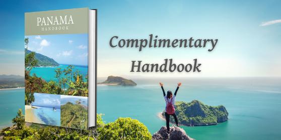 Panama Handbook (1)