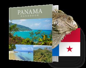 Panama-Handbook-center-1