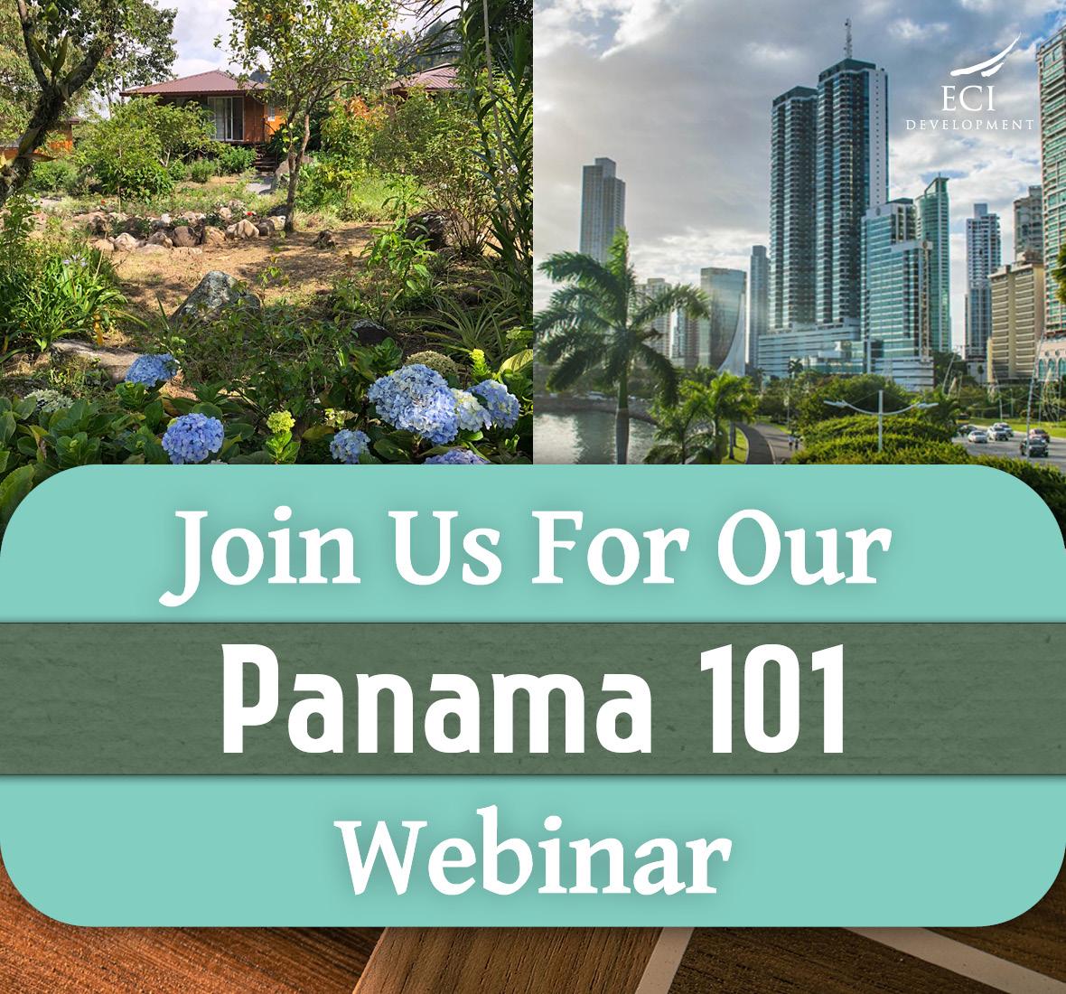 Panama_101_Webinar_A1_-_Join_Us
