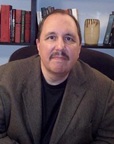 Speaker Profile Crop_PR_Photo