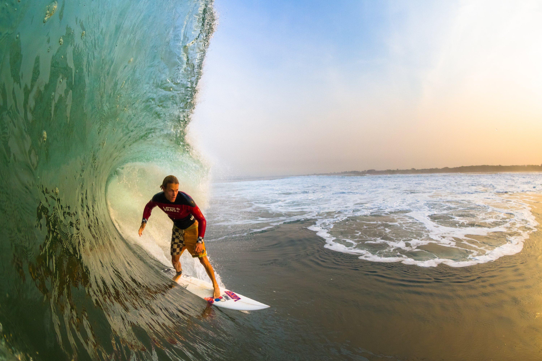 Surfing_Gran_Pacifica