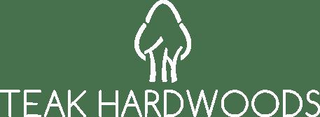 TEAK LogoWhite copy