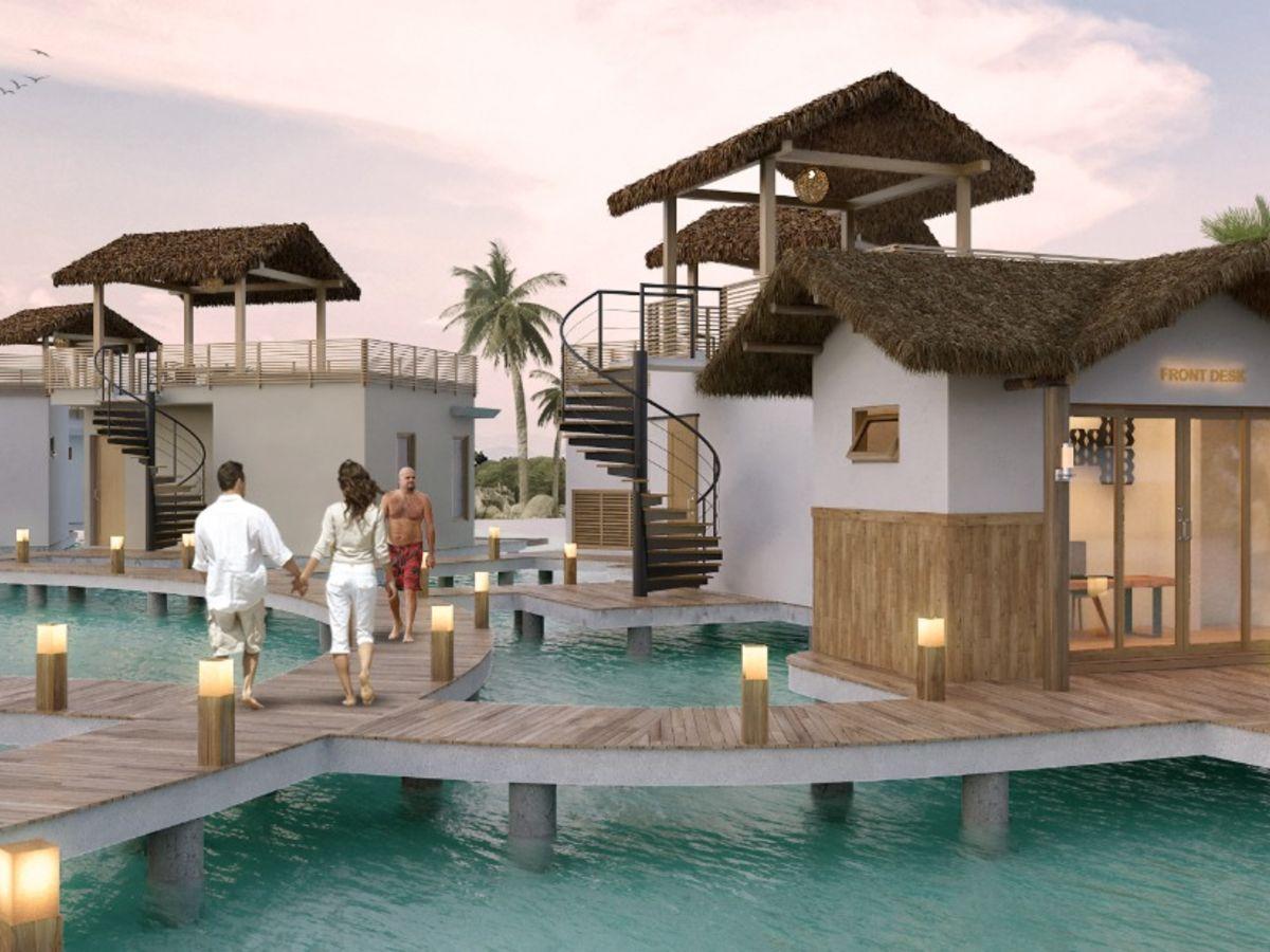 TES_Belize_center_dock_people
