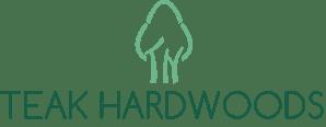 Teak Hardwoods logo 2016 CURRENT