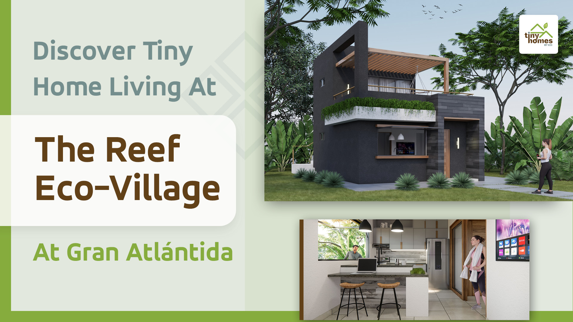 TES_-_July_Webinar_-_The_Reef_Eco-Village