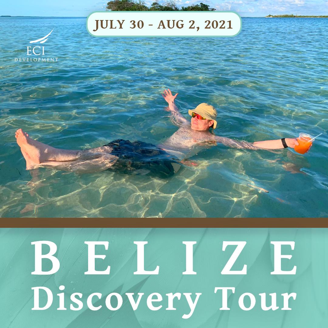 Belize_Discovery_Tour_-_JulyAug_-_1x1