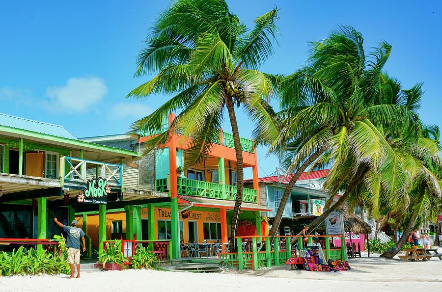 san-pedro-beach-storefronts-ambergris-caye-belize-waterdancer