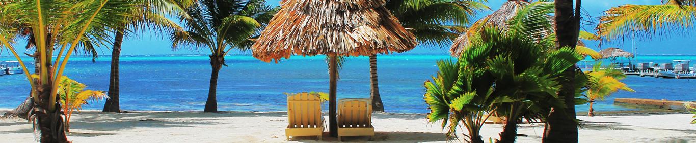 Belize-Beach-Marriott-Banner-ub