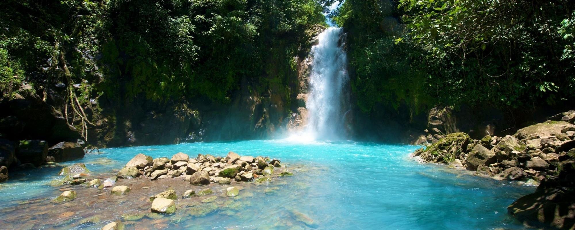 waterfalls_costa_rica